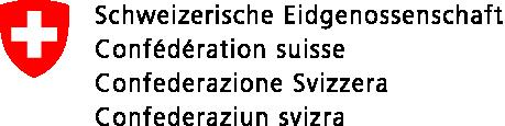 Schweizerisches Bundesarchiv